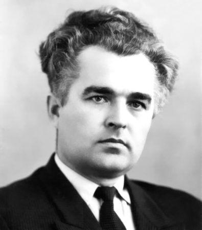 Артур Герман - Artur Hörmann