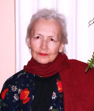 Лия Спадони