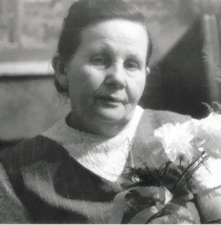 Станислава Лещинская