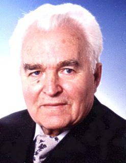 Артур Герман