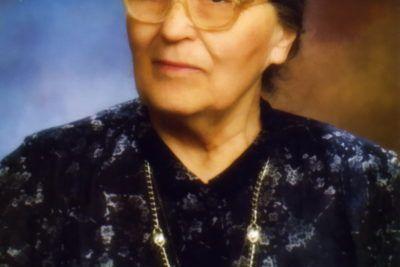 Ирма Мартенс