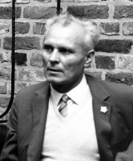 Леонид Телига - кругосветник, первый польский мореплаватель